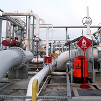Pertamina Gas kicks off construction of 56-km Porong-Grati pipeline in East Java